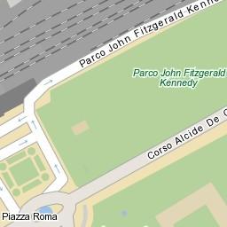 Agenzia Delle Entrate Vercelli / Assalto All Agenzia Delle ...